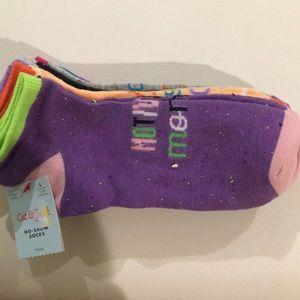 Accessories - Socks